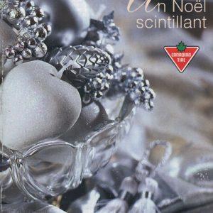2000 Christmas Catalogue