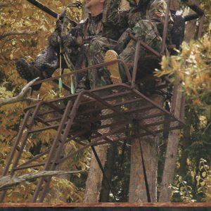2005 Hunting Catalogue