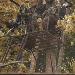 2005 Hunting Catalogue