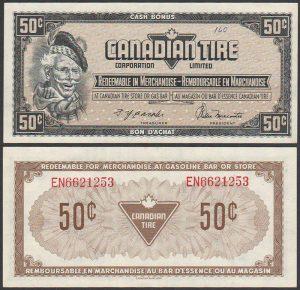 CTC S4-E - EN6621253 - AU