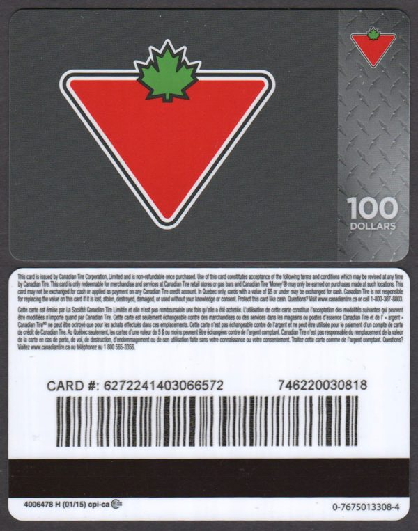 FA6-100-01-2414-0115 – 4006478