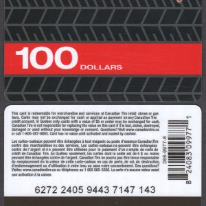 FA3-100-19-2405-0216 - 4008794