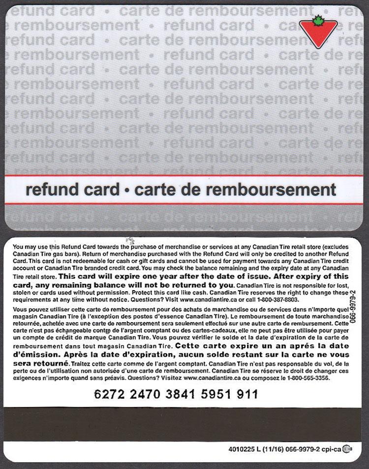 RFC-08-2470-1116 - 4010225