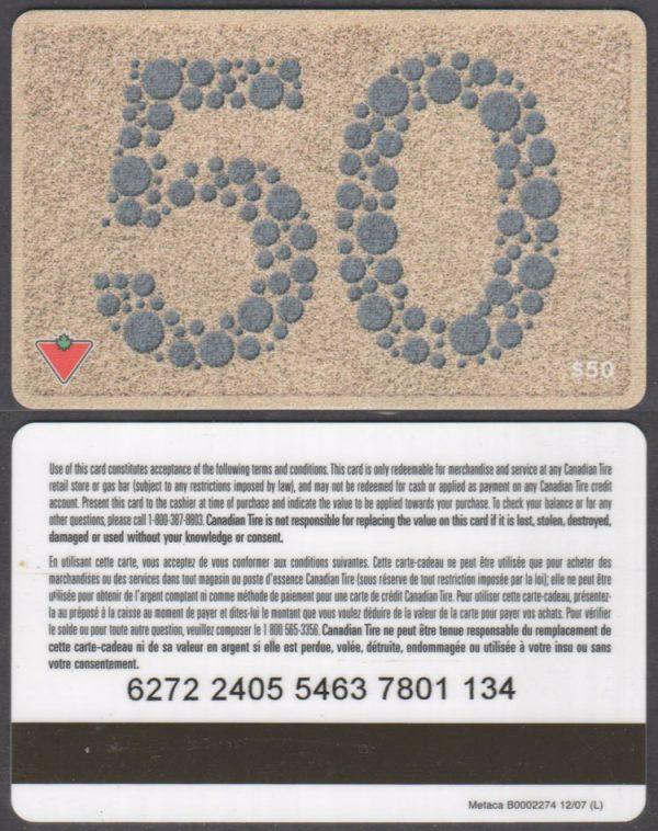 FA2-050-08b-2403-1207 – B0002274