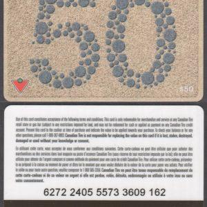 FA2-050-17b-2405-0209 - 18931 - Bold card #