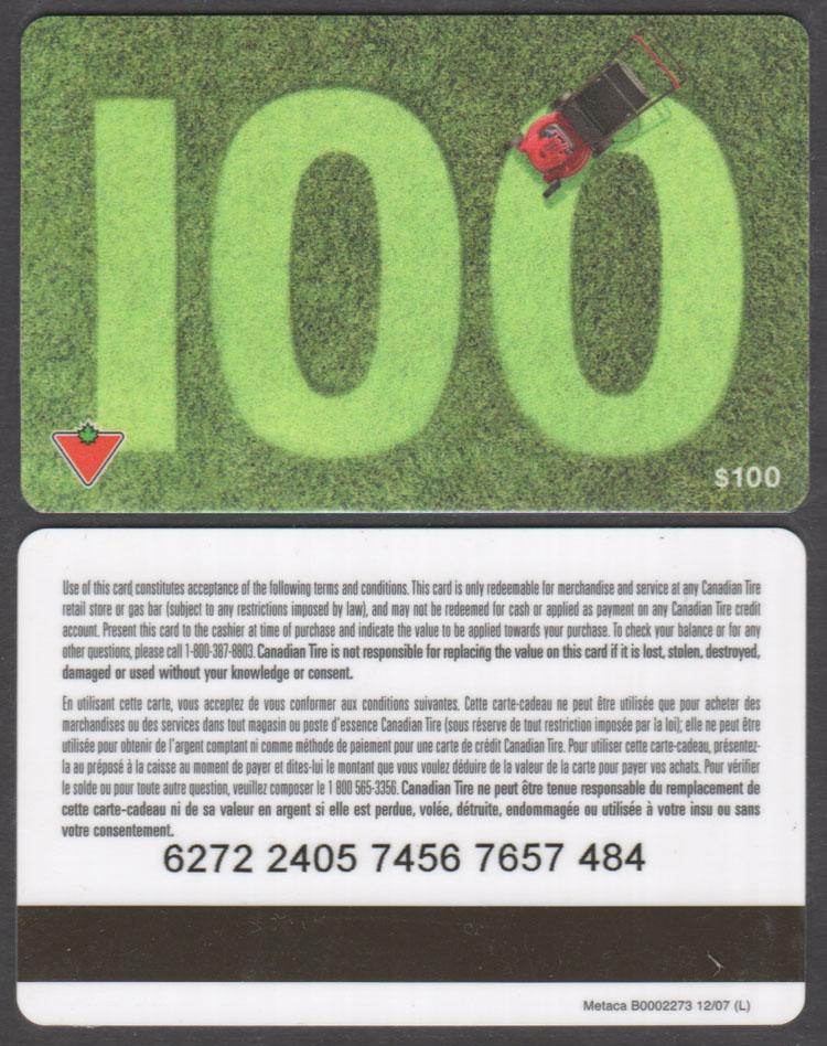 FA2-100-06a-2405-1207 - B0002273