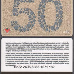 FA2-050-03b-2405-0307 - B7467826