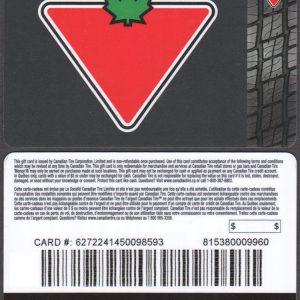 VNR-LT-01-2414-0616 - 4009502