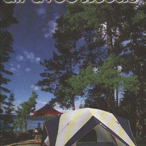 2003 Camping with Woods