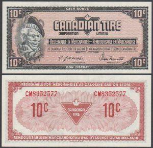 CTC S4-C - CM8352577 - UNC