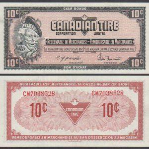 CTC S4-C - CM7038528 - AU
