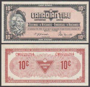 CTC S4-C - CM0721284 - AU
