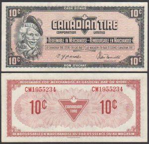CTC S4-C - CM1988234 - EF