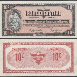 CTC S4-C1 - CM9167969 - EF