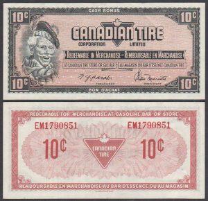 CTC S4-C - EM1790851 - EF