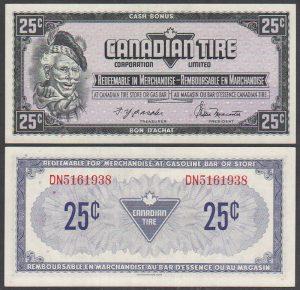 CTC S4-D - DN5161938 - AU
