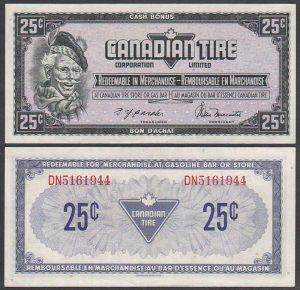 CTC S4-D - DN5161944 - AU