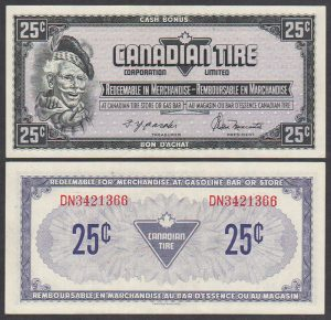 CTC S4-D - DN3421366 - EF