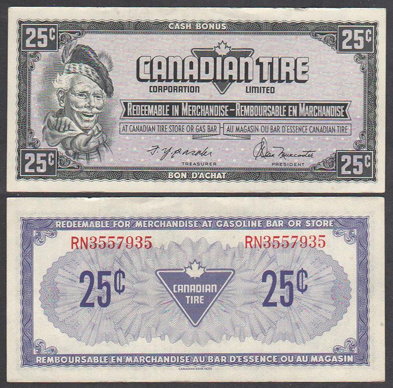 CTC S4-D - RN3557935 - EF