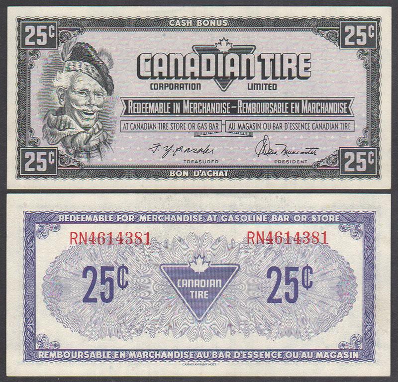 CTC S4-D - RN4614381 - VF