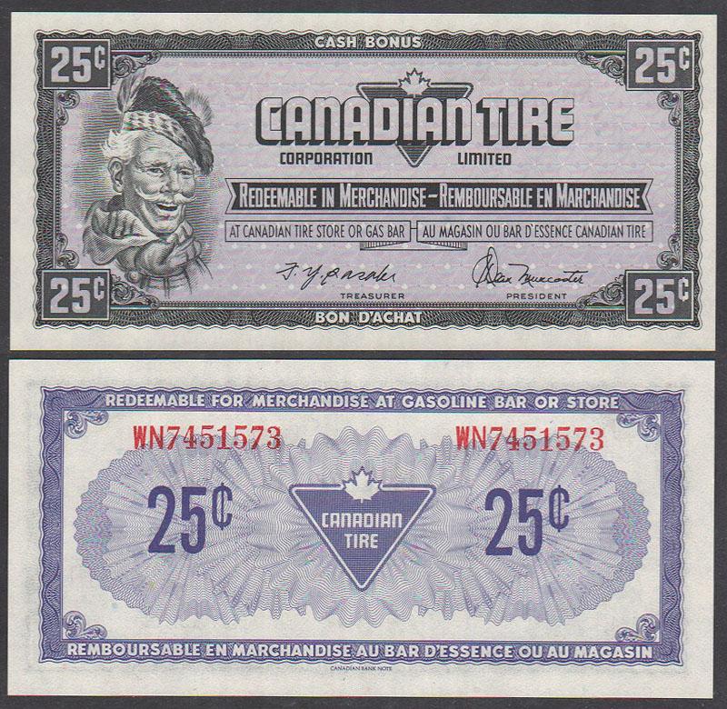 CTC S4-D - WN7451573 - UNC
