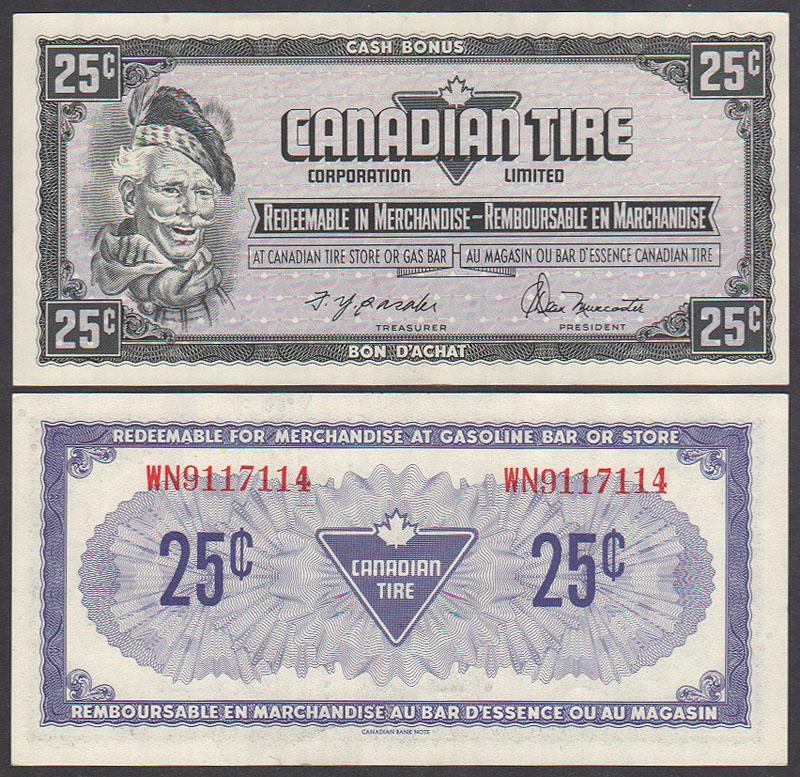 CTC S4-D - WN9117114 - AU