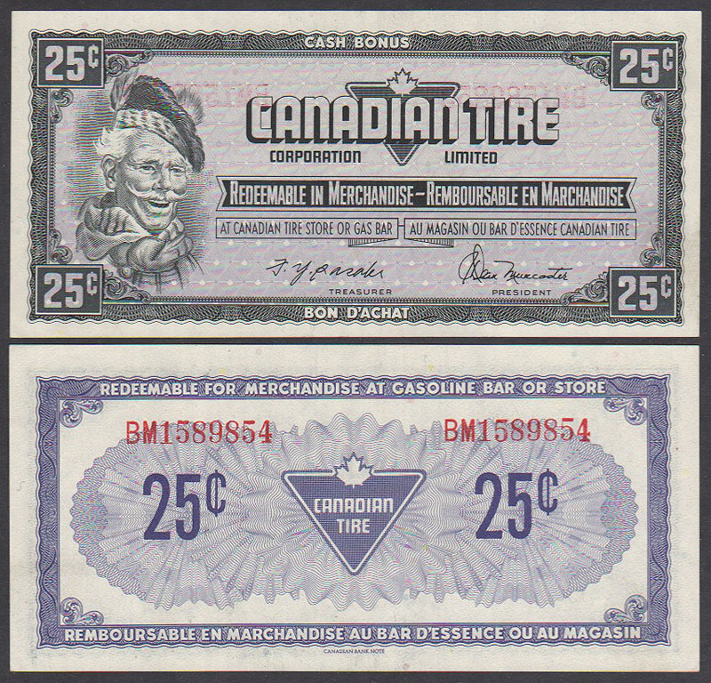 CTC S4-D - BM1589854 - EF