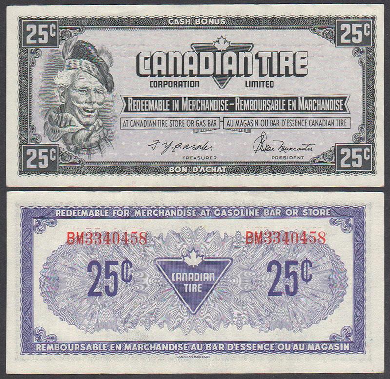 CTC S4-D1 - BM3340458 - AU