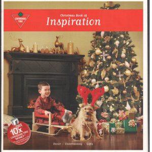 2006 Christmas Inspiration