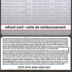 RFC-09-2470-0117 - 4010590