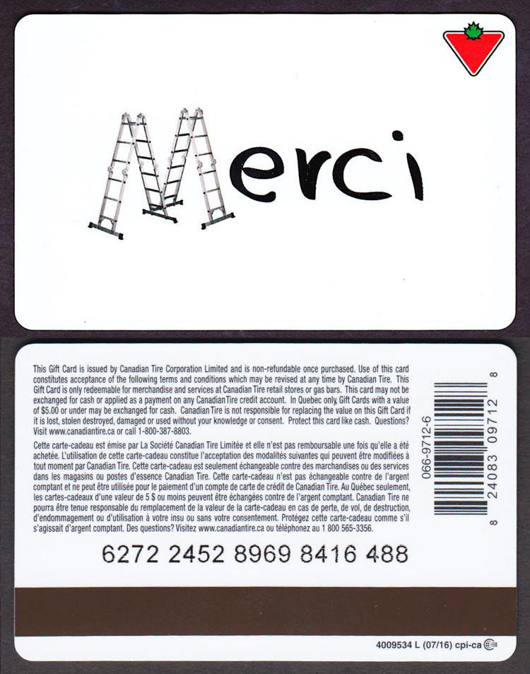 VNR-MR-02-2452-0716 - 4009534