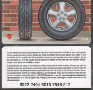 FA2-010-02-2404-1206 - B7191583