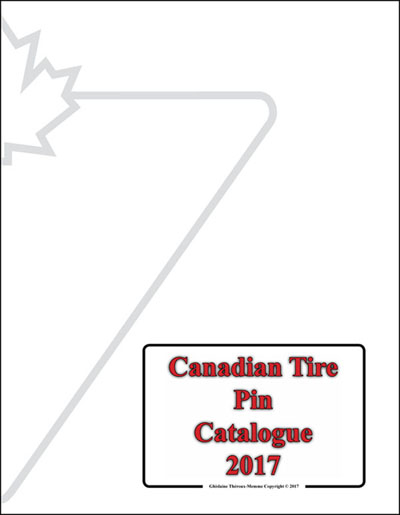 CTPC2017cover