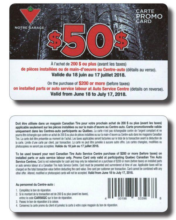 GPC-50-04-0618