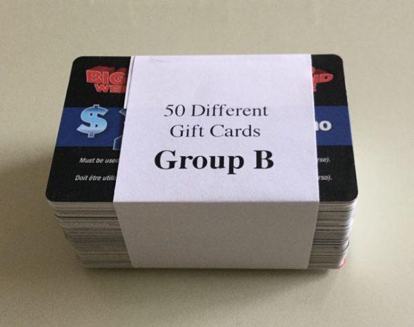 groupeB