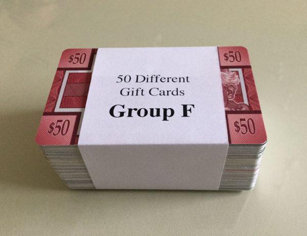 groupeF